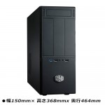 M12394-Ubuntu