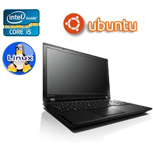 M13476-Ubuntu