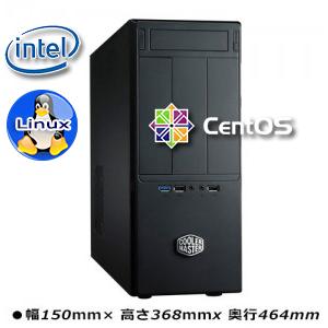 M14064-CentOS7
