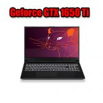 M15671-Ubuntu